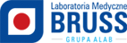 Logo LM Bruss Grupa Alab Sp. z o.o.